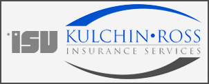 Kulchin Ross Insurance Services, Inc.